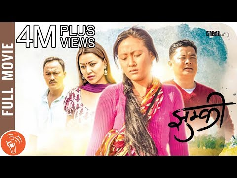 Jhumkee | Nepali Movie
