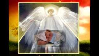  Студия ENIGMA  фото и видео съёмка  крещение фото клип