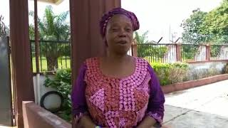 Vote for cash scandal: Ekiti govt wired money to pensioners ahead of polls (VIDEO)