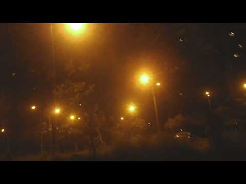 20170108-walkera-rodeo-110-with-mini-hd-cam-night