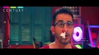الفيلم الكوميدي      فيلم احمد حلمي الجديد   افلام عربيه