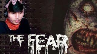 APA MAUNYA SIH INI SETAN ? / THE FEAR : Creepy Scream House (Horror Game)