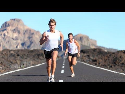 How to Avoid Runners Cramps | Running