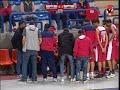 فيديو عن بث مباشر مباراة الاهلي والجزيرة