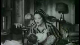Маленькая мама - Франческа Гааль