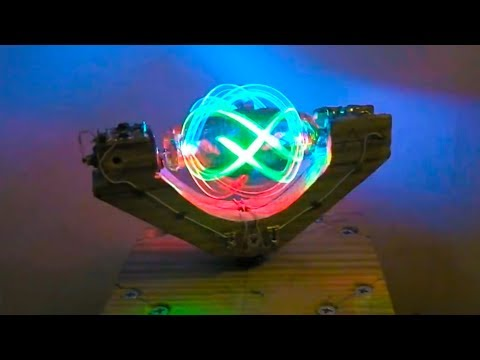 5 SCIENCE & TECHNOLOGY GADGETS INVENTIONS That Are On Another Level