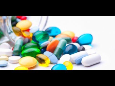 Seringas de insulina e