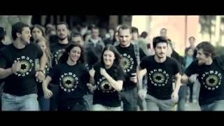 BERA Ivanishvili Georgian Dream   YouTube