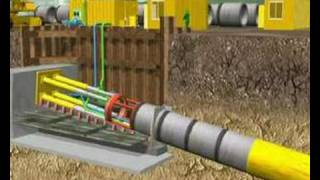 Slurry Microtunneling: When and Where to Use It - VidInfo