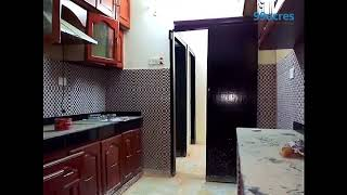 3 BHK,  Residential Apartment in Sector-5 Dwarka