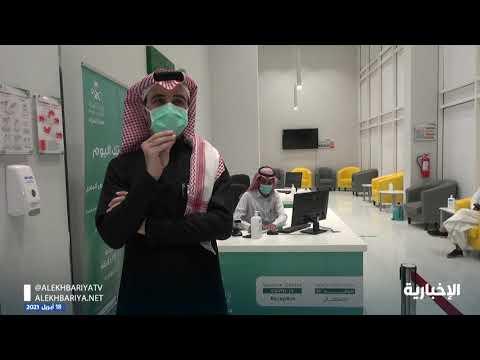 أبطال الصحة واجهوا اختبارًا حقيقيًا في التصدي لفيروس كورونا