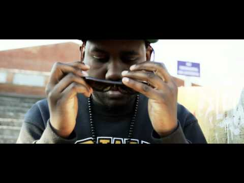 Tef Poe - Wrist Game Proper feat Killer Mike