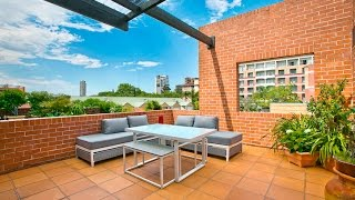 50/300 Riley Street, Surry Hills