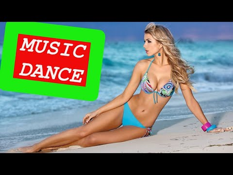 Epidemic sound dance music   Epidemic sound music for youtube, Hands to the Sky Typekast, Epic.