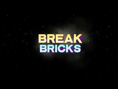 Vídeo do Break Bricks - Balls Vs Blocks