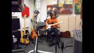 Video JetStream - BOOGIE