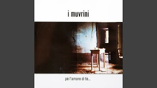 "Video thumbnail of ""I Muvrini - Caffè di u liceu"""