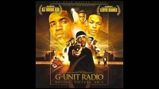 DJ Whoo Kid - Floyd Mayweather & 50 Cent Outro