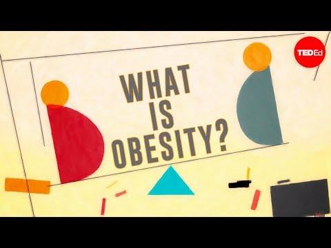 מהו בעצם משקל יתר והשלכתו על הבריאות?