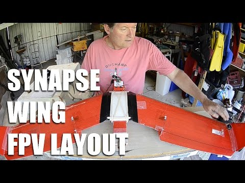 synapse-wing-fpv-layout