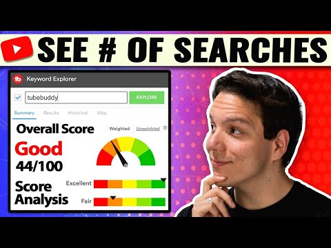 Common SEO Mistakes That May Hurt Your SEMrush Keyword Search Results