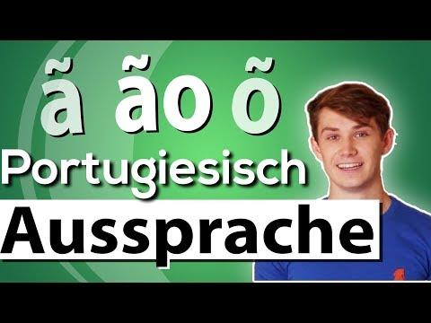Münchner single kosten