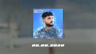 DARDAN - SOKO DISKO SNIPPET