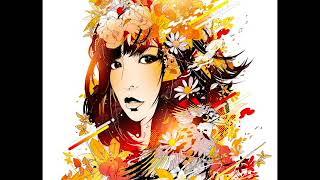[DJ Okawari and Emily Styler - Restore] 12. Last Romance