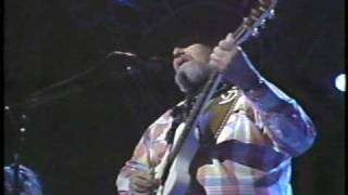 Charlie Daniels - Little Folks are People Too