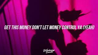 Vory   Control (Lyrics)