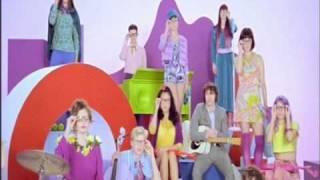 James Blunt - Love Love Love