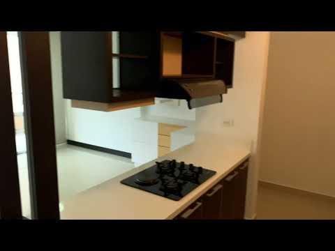Apartamentos, Alquiler, Altos de Santa Teresita - $2.600.000