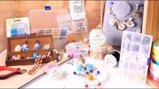 Pandahall Elite Jewelry Making Supplies