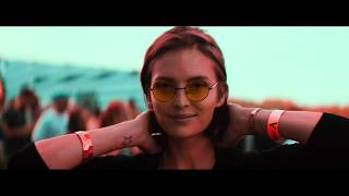 Laundry Day 2018 Aftermovie