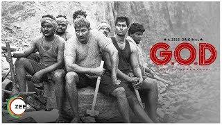 GOD: Gods of Dharmapuri Trailer