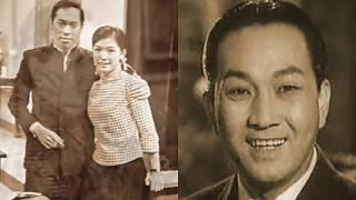 香港第一套長編電視  夢斷情天:影片已不在 黄淑儀聲音重温