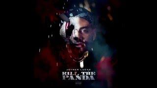 Joyner Lucas - Panda Remix (@joynerlucas)
