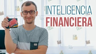 Video: Inteligencia Financiera - 7 Tips Para Ser Más Inteligente Financieramente