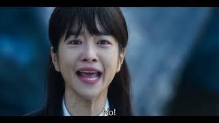 Sinopsis Drama Korea Save Me di Netflix, Kisah Misteri Aliran Sesat di Desa Terpencil