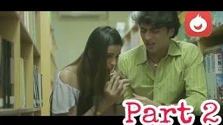 tution teacher se pyar part-2 full movie - मुफ्त ऑनलाइन