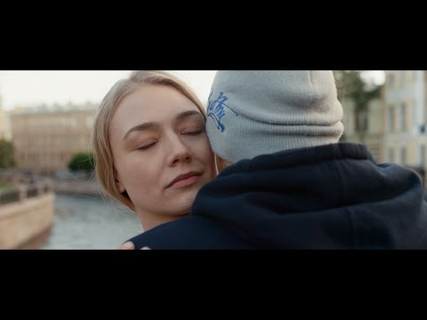 "Elizaveta - ВЫШЕ (ОSТ ""Молот"") - FULL VERSION   Music Video"