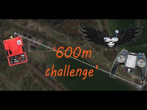nirvana-on-frsky-r9--600m-straight-line-challenge