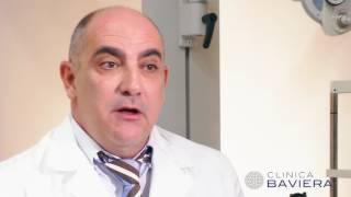 Operación de presbicia con láser | Clínica Baviera