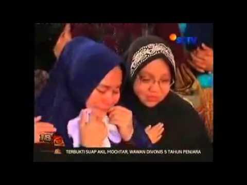 LIVE  , Detik Detik Pembunuhan SADIS  Kakak Beradik Anak Perwira TNI di bandung