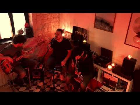 Ricomincio da Tre Omaggio Pino Daniele/Pop music Milano musiqua.it