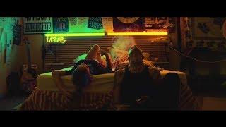 Mose   Graffi Sulla Pelle (Official Video)