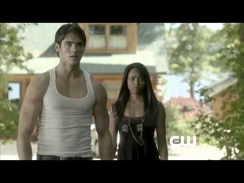The Vampire Diaries 4.09 (Clip)