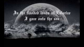 Elenore - Sir Christopher Lee (Lyrics)