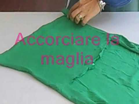 Come scegliere un corsetto lombare semifissato