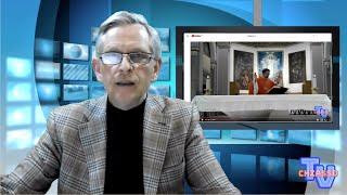 'Chiasso News 09-04-2020' episoode image